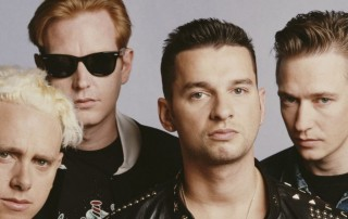 depeche mode best songs