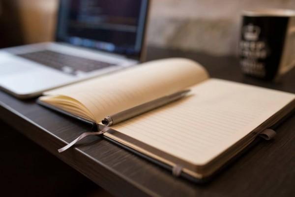 write what you like