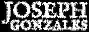 Joseph Gonzales Logo