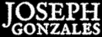 Joseph Gonzales Retina Logo