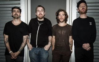 this will destroy you new others