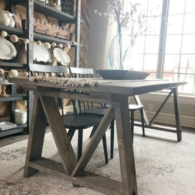 shanty 2 chic farmhouse table