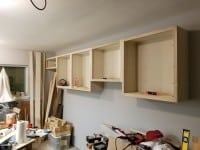 my woodworking shop