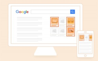 Is Etsy Google Shopping Worth It