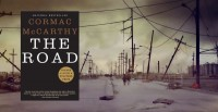 the road cormac mccarthy review book